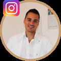Dr. Bünyamin Özgören Instagram
