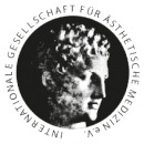 Oezgoeren Aesthetik Internationale Gesellschaft für ästhetische Medizin